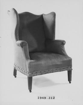 1949.312 (RS119430)