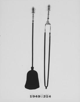 1949.314.2 (RS119432)