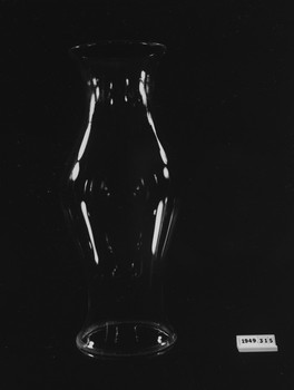 1949.315 (RS119434)
