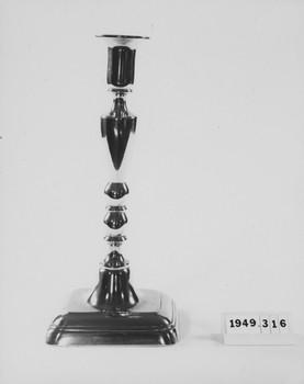 1949.316 (RS119435)