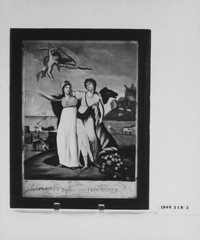 1949.318.2 (RS119438)