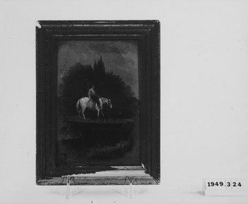 1949.324 (RS119444)