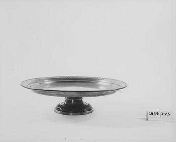 1949.325 (RS119445)