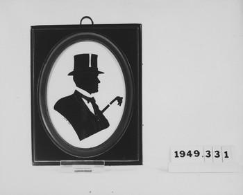 1949.331 (RS119451)
