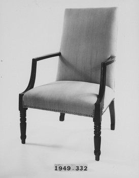 1949.332 (RS119452)