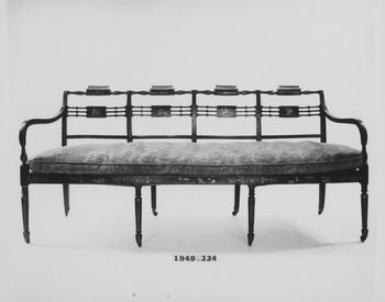 1949.334 (RS119454)