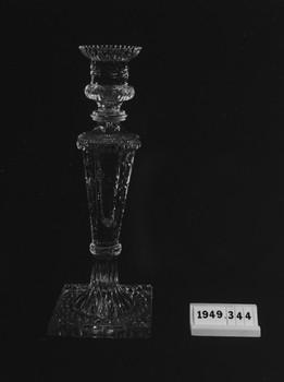 1949.344.1 (RS119464)