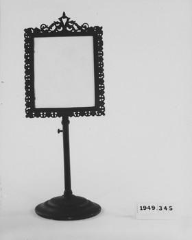 1949.345 (RS119465)