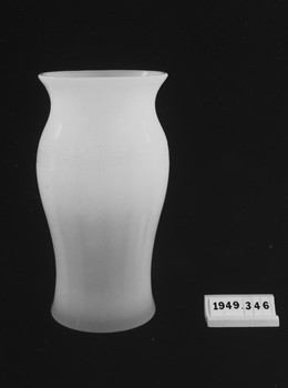 1949.346 (RS119466)