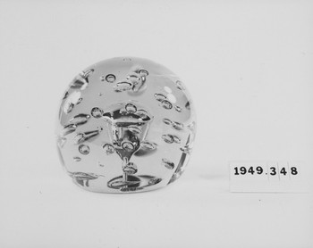 1949.348 (RS119468)