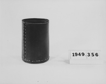1949.356.1-2 (RS119476)