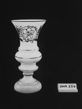 1949.359 (RS119479)