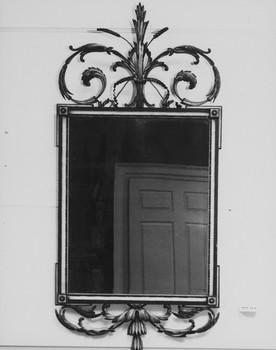 1949.364 (RS119483)