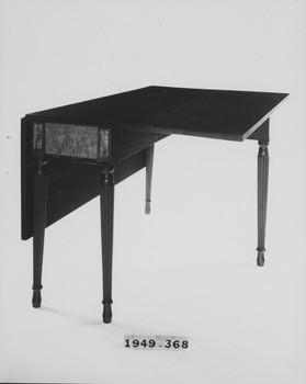 1949.368 (RS119487)