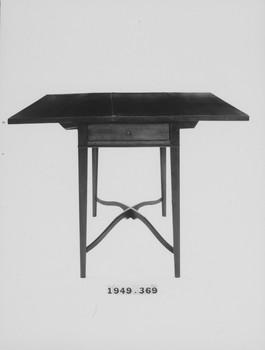 1949.369 (RS119488)