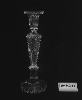 1949.381.1 (RS119500)