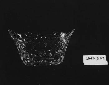 1949.383.1 (RS119502)