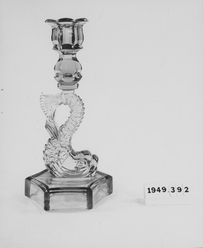 1949.392.2 (RS119511)