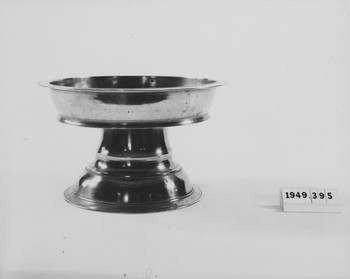 1949.395 (RS119514)