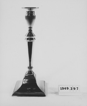 1949.397.1-2 (RS119516)