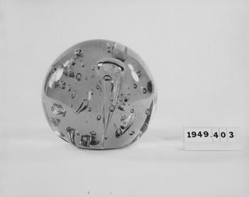 1949.403 (RS119522)