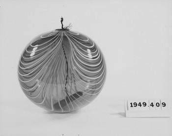 1949.409 (RS119528)