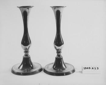 1949.413.1-2 (RS119532)