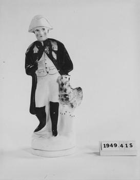 1949.415 (RS119534)
