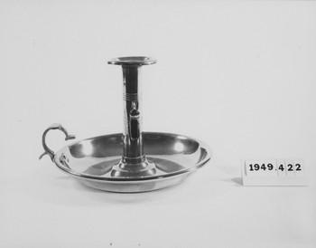 1949.422.1 (RS119541)