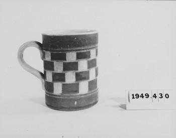 1949.430 (RS119548)