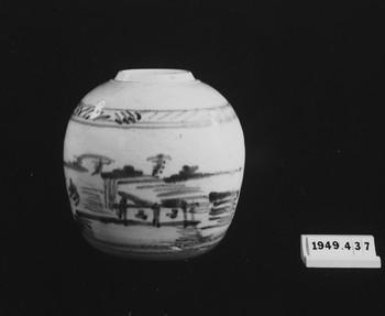 1949.437 (RS119555)