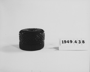 1949.438 (RS119556)