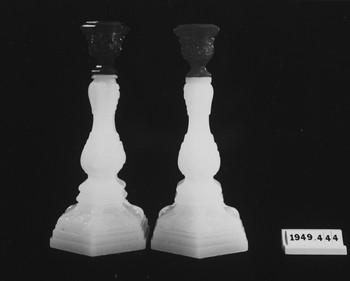 1949.444.1 (RS119562)