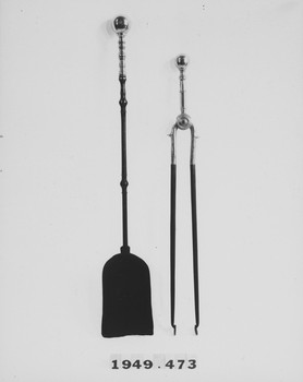 1949.473.1 (RS119591)