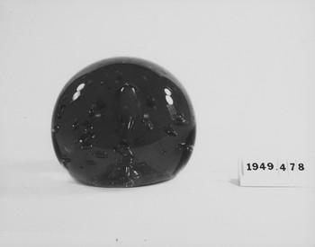 1949.478 (RS119596)