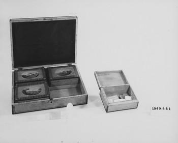 1949.481A-E (RS119599)