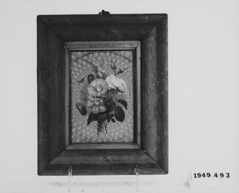 1949.493 (RS119611)