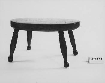 1949.501 (RS119619)