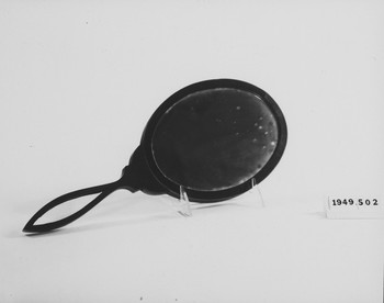 1949.502 (RS119620)