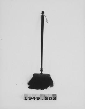 1949.503 (RS119621)