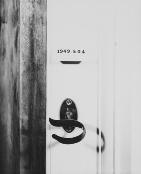 1949.504.1 (RS119622)