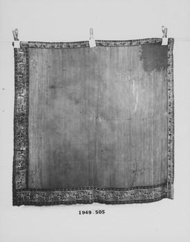 1949.505 (RS119623)