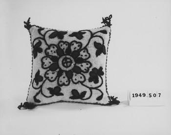 1949.507 (RS119625)
