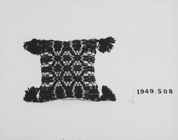 1949.508 (RS119626)