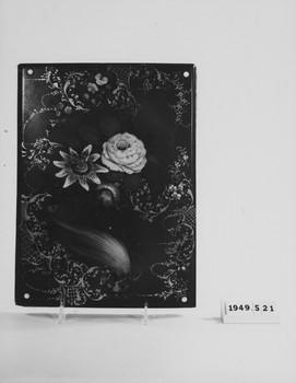 1949.521 (RS119639)