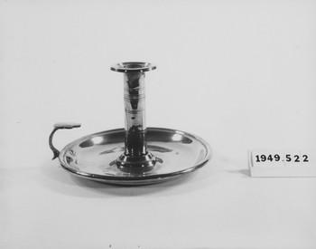 1949.522 (RS119640)