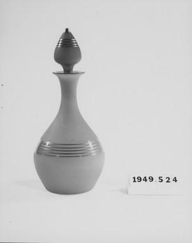 1949.524 (RS119642)
