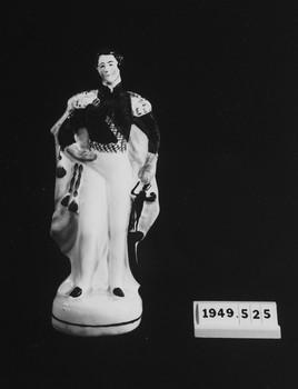 1949.525 (RS119643)