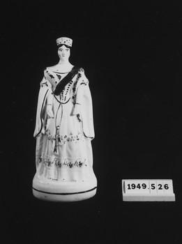 1949.526 (RS119644)