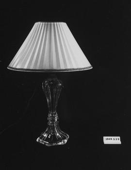 1949.535 (RS119653)